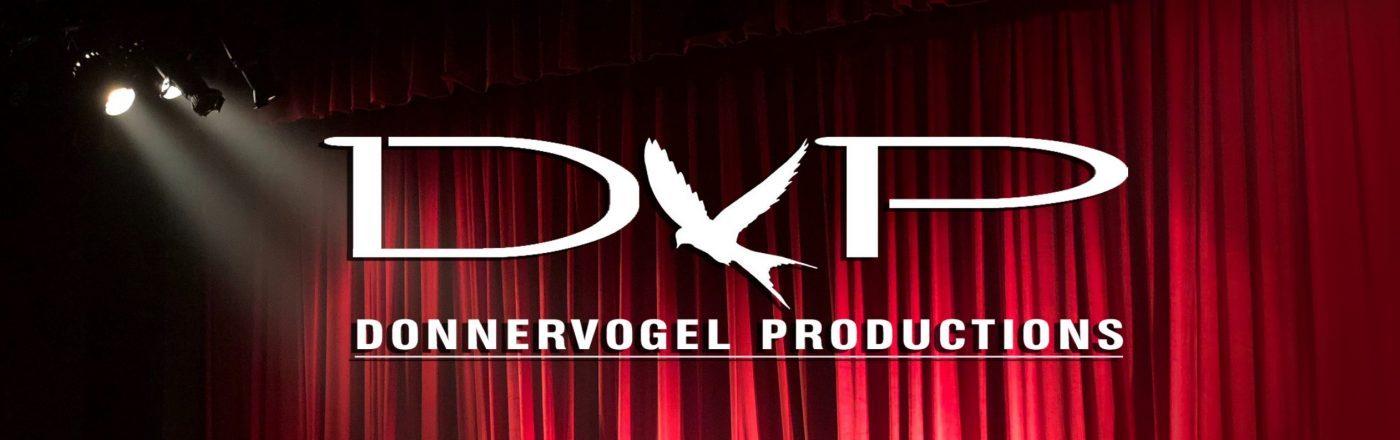 Donnervogel Productions